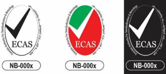 EQM 标志