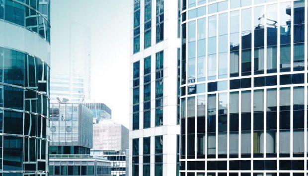 评估大型建筑物窗户与幕墙现场工作性能
